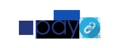 e-paylinks.com